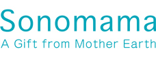 Sonomama - A Gift From Mother Earth